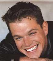 Matt Damon (10).bmp