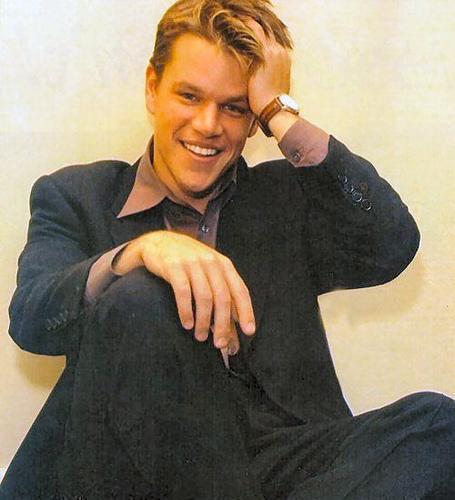 Matt Damon (11).bmp