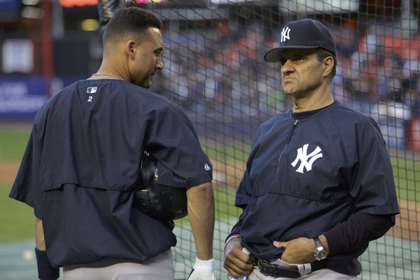 Torre%20and%20Jeter.jpg