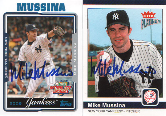mussina_mike.jpg