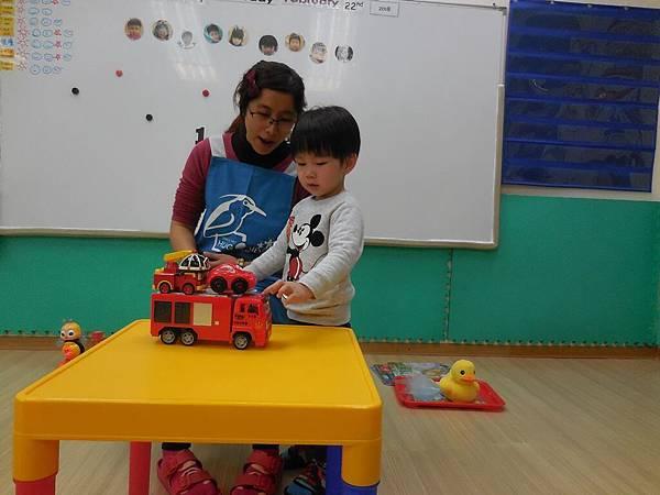 分享玩具 (4).JPG
