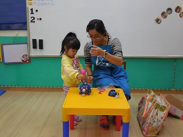 分享玩具 (2).JPG