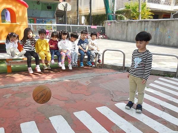 我會玩籃球 (4).JPG