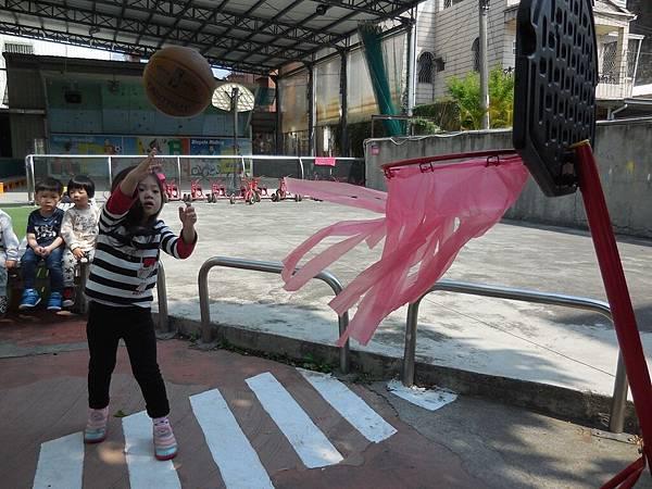 我會玩籃球 (10).JPG