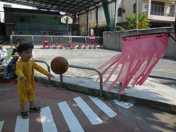 我會玩籃球 (11).JPG