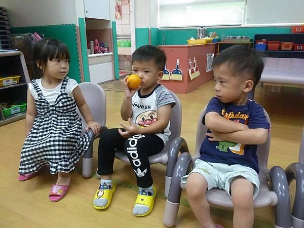 水果摸一摸、聞一聞(5).JPG