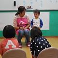 分享假日生活 (9).JPG