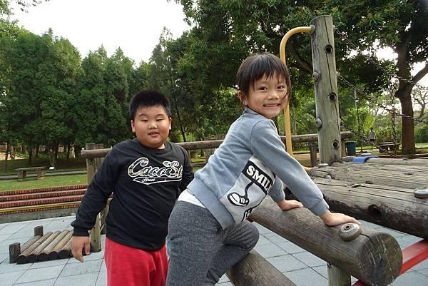 嘉義公園之旅 (45).JPG