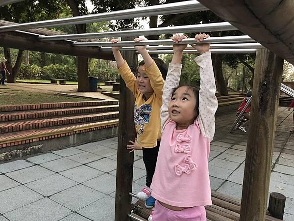 嘉義公園之旅 (72).JPG
