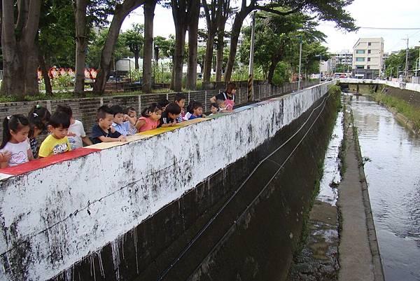 第二次探訪河溝 (10).JPG