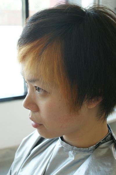 DSC00569.JPG