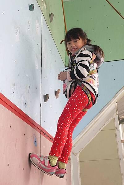 攀爬高手 (1).JPG