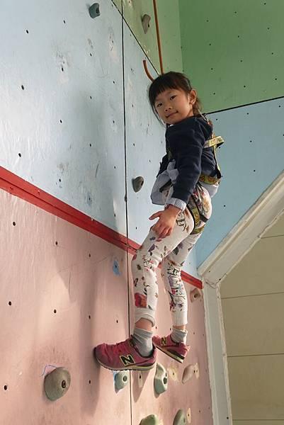 攀爬高手 (3).JPG