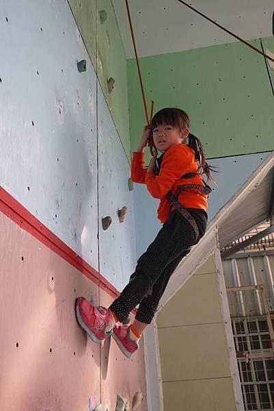 攀爬高手 (2).JPG