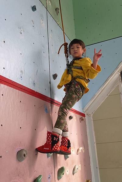 攀爬高手 (8).JPG