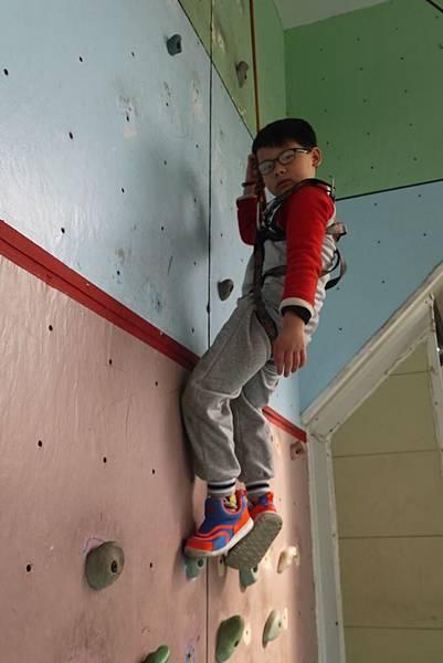 攀爬高手 (9).JPG