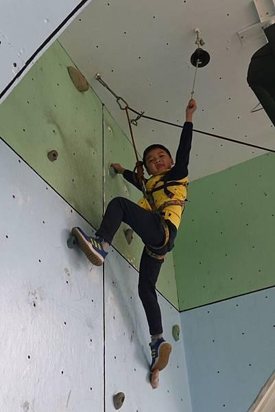 攀爬高手 (6).JPG