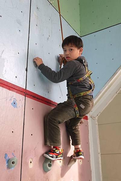 攀爬高手 (12).JPG