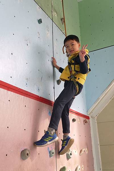 攀爬高手 (7).JPG