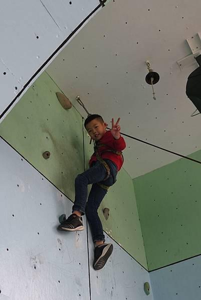 攀爬高手 (10).JPG