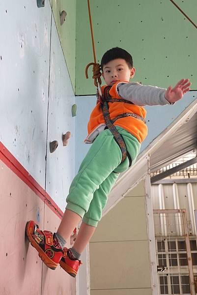 攀爬高手 (23).JPG