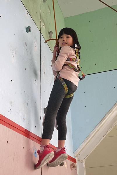 攀爬高手 (24).JPG