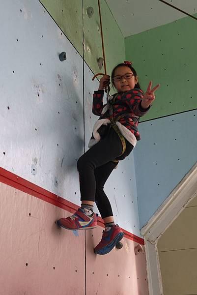 攀爬高手 (22).JPG