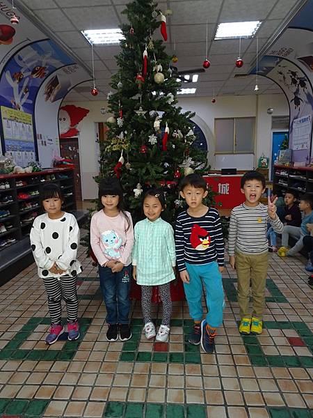 聖誕闖關 (45).JPG