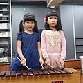 音樂活動 (2).JPG