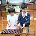 音樂活動 (10).JPG