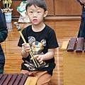 音樂活動 (8).JPG