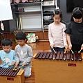 音樂活動 (14).JPG