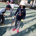 網球 (2).JPG
