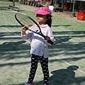 網球 (4).JPG