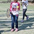 網球 (7).JPG