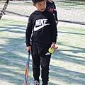 網球 (5).JPG