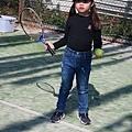網球 (8).JPG