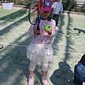 網球 (11).JPG