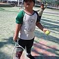 網球 (12).JPG