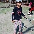 網球 (13).JPG