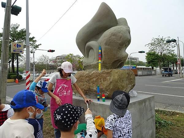 測量石猴的高度 (7).JPG