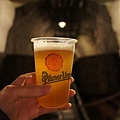 DSC01986存於橡木桶一個月的超順口啤酒.jpg
