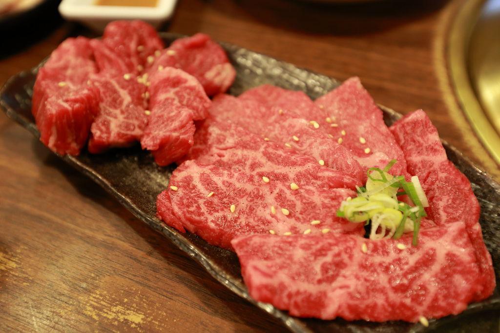 台北東區 乾杯燒肉居酒屋本店