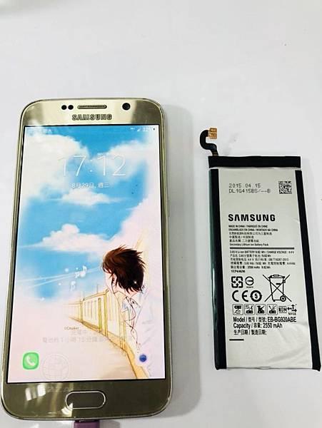 三星S6電池更換(1).jpg