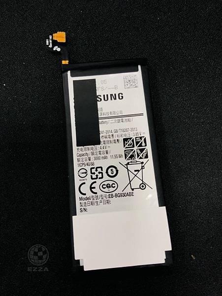 三星S7電池更換.jpg