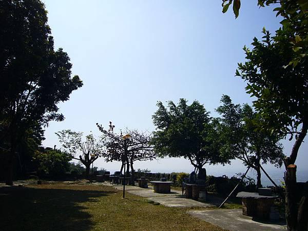 竹村-3.JPG