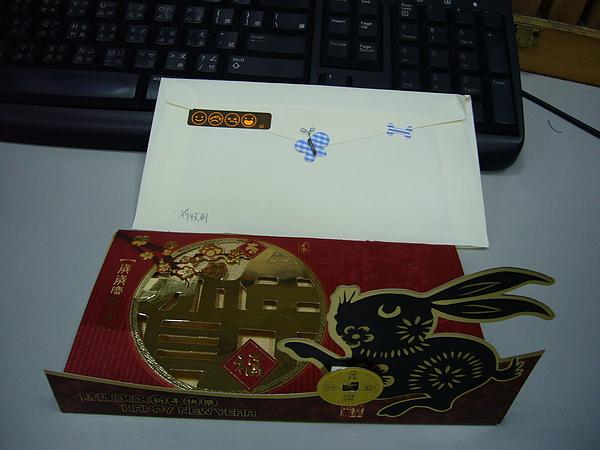 thmau卡片2.JPG