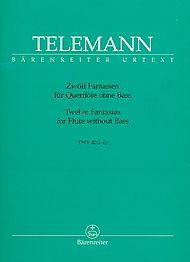 telemann-flute02