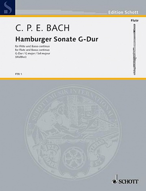 Bach_Hamburger_Sonata_in_G_Major_Wq_133_Flute_and_Piano