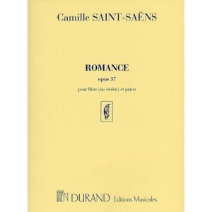 newsaint-saens-camille-----romance-op37-flute-and-piano